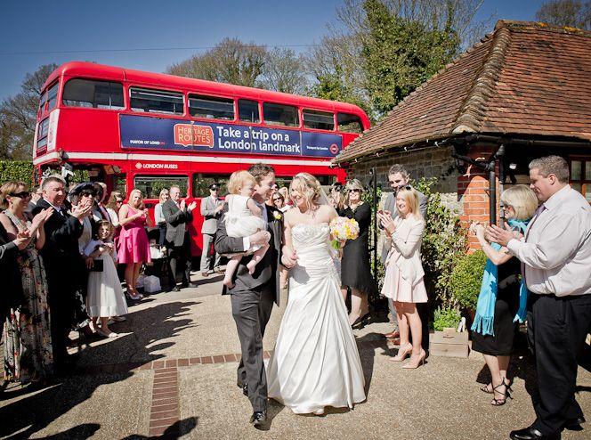 Wedding-Sussex-Fitzleroi-Barn-Photographers-Jo-Matt-04