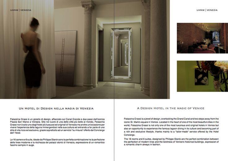 http://www.jetsetboard.com/uhnw-the-blog/palazzina-grassi-puro-design-nel-cuore-di-venezia-pure-design-in-the-heart-of-venice