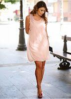 Rochii cu paiete elegante Rochii de vară, rochii elegante pentru afaceri, rochii de seară rafinate, rochii largi casual – rochiile sunt dintre cele mai diverse dintre toate elementele de garderobă. http://www.magazinuniversal.net/2014/06/rochii-cu-paiete-elegante.html