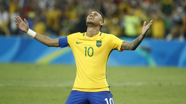 #FOOTBALL : TRANSFERT – Ce vendredi, le fair-play financier de l'UEFA, qui oblige les clubs européens à maintenir un équilibre budgétaire, semble être le dernier obstacle qui pourrait empêcher Neymar de rallier le PSG. Mais en est-ce vraiment un ?