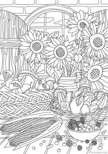 Pin de Karla Davis en Color iT - My StRess Release | Pinterest