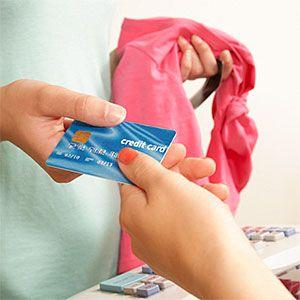 jcpenney credit card cash advance