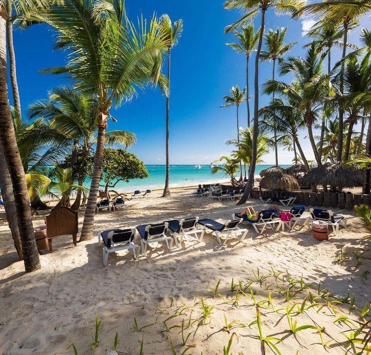Opalić się na Dominikanie  #dominicanrepublic #dominikana #dominicana #lovetravel #lovedominicana #travellife #raj #paradise #traveluje #travelphotography #travelpics #travelgram