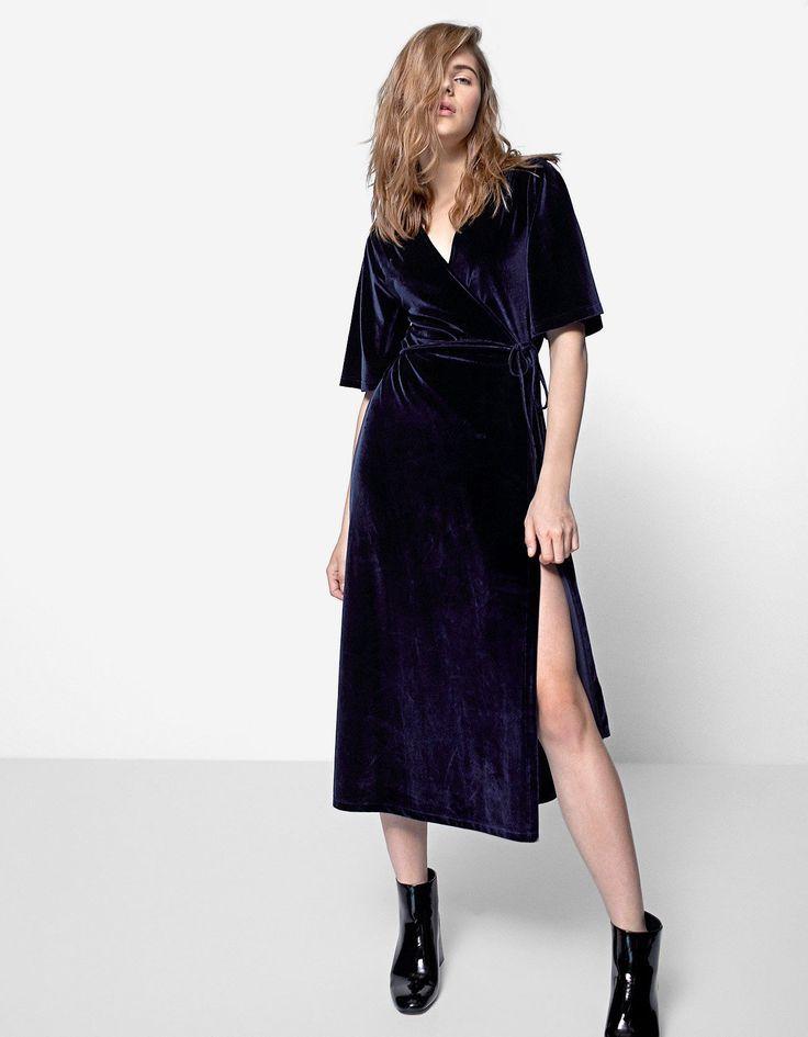 22 vestidos (por menos de 50 euros) para brillar y no arruinarte - HarpersBAZAARES