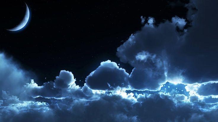 Η νύχτα - Μητροπάνος Δημήτρης