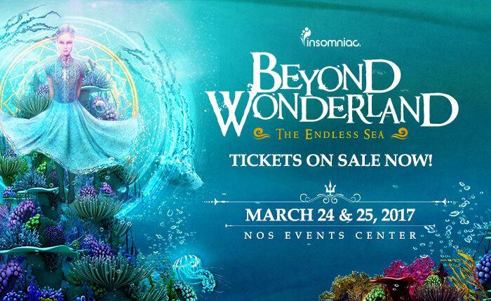 beyond_wonderland_2017_os_insomniac.com_700x430_news&event_r01_WEB