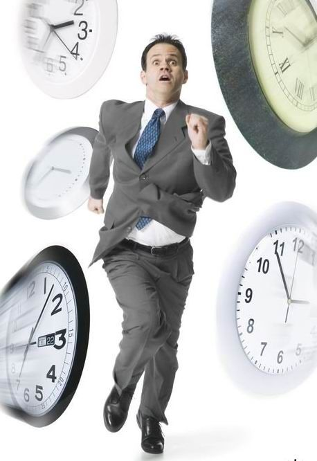 Are you trying to find a suitable solution for employs attendance problems?? You can simply get rid of these issues with Time Attendance Clocks. All what you have to do is Purchase Time Clocks UK and keep an eye on your employs attendance. http://www.sooperarticles.com/business-articles/human-resource-articles/why-you-need-purchase-time-clocks-uk-your-firm-1322948.html