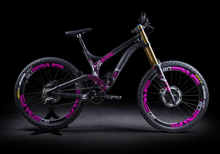 Best 25 Downhill Bike Ideas On Pinterest Mtb Mtb