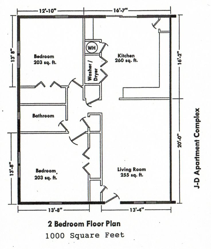 Captivating 2 Bedroom Addition Floor Plans   Master Bedroom Linen Ideas Check More At  Http:/