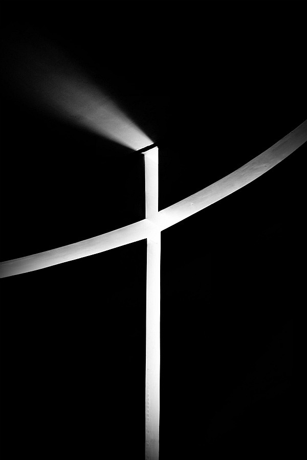 cross by john stokes via 500px god almighty pinterest photos and crosses. Black Bedroom Furniture Sets. Home Design Ideas