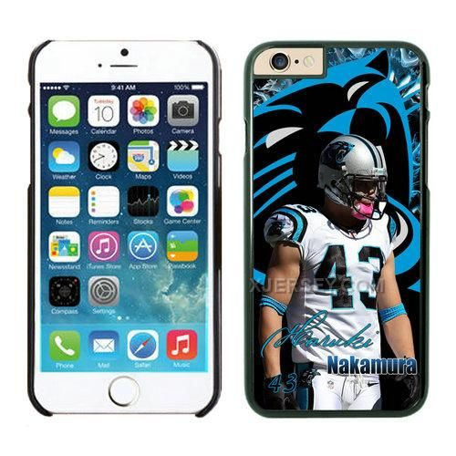 http://www.xjersey.com/carolina-panthers-iphone-6-plus-cases-black57.html CAROLINA PANTHERS IPHONE 6 PLUS CASES BLACK57 Only $21.00 , Free Shipping!