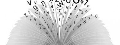 Wortschatzübungen auf B2-Niveau
