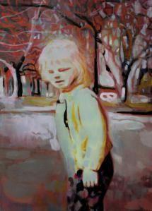 ART SPO Kate Gottgens http://texturedramblings.wordpress.com/2013/09/26/art-spo-kate-gottgens/