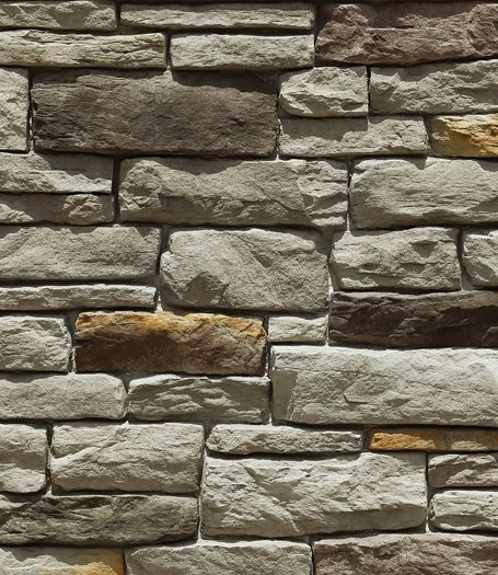 Quality Home Exteriors: 9 Best Stack Ledge: Dutch Quality Images On Pinterest