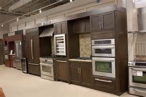 Best Place To Buy Kitchen Cabinets Online - The Best Image Search