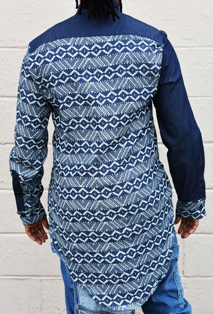 40 best phillip eman images on pinterest baseball jerseys black pe the blueprint phillipemangcartel malvernweather Image collections