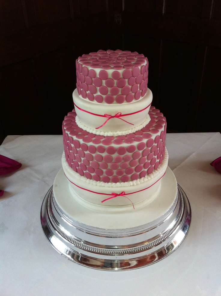 Fantastic cake from Louisa - cakes from the bubble! | card boxes ...