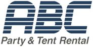 Tent Rentals Baltimore MD, Where to Rent Tents in Baltimore Maryland, Washington DC, Columbia MD, Westminster, Annapolis MD