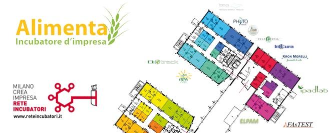 We help your business to grow @ Alimenta @ptplodi