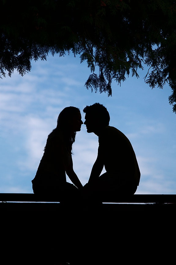 Cute Wallpapers Of Punjabi Couples Amazing Silhouette Silhouettes In 2019 Pinterest
