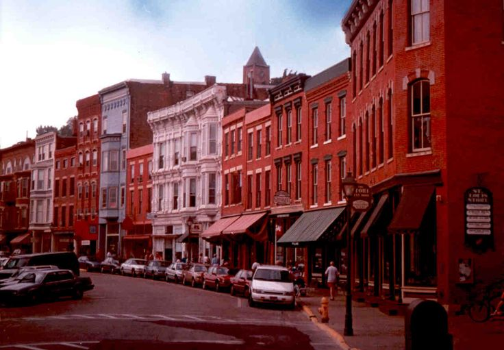 galena il it 39 s a cute little town that i would be happy. Black Bedroom Furniture Sets. Home Design Ideas