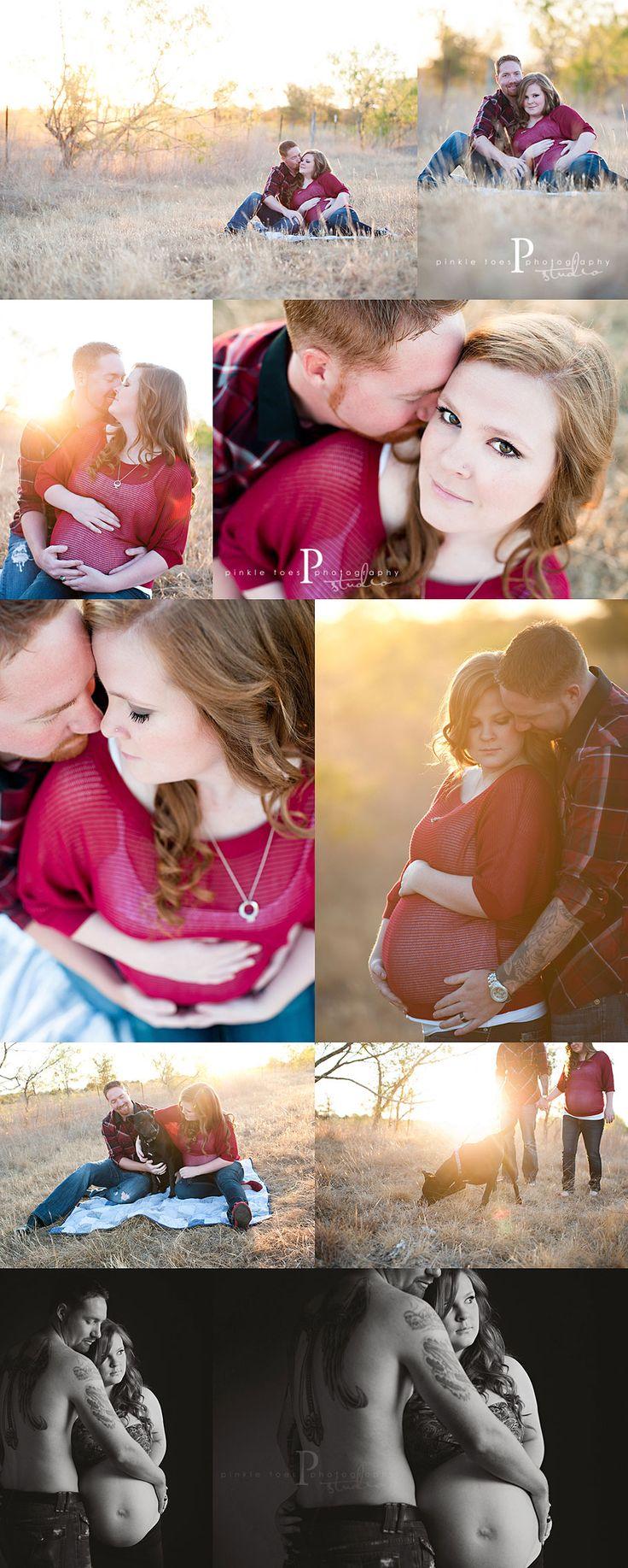 maternity: Photo Ideas, Maternity Pics, Maternity Pictures, Maternity Photography, Pregnancy Photo, Maternity Photoshoot, Baby, Photography Ideas