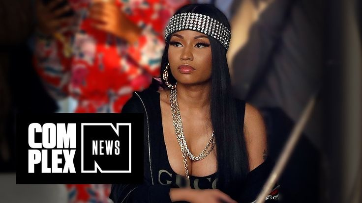 Nicki Minaj Makes a Surprising Revelation About Migos' New Track 'MotorSport' - https://www.mixtapes.tv/videos/nicki-minaj-makes-a-surprising-revelation-about-migos-new-track-motorsport/