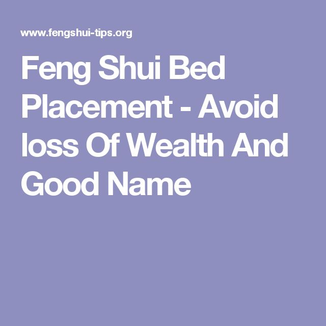 Feng Shui Bedroom Layout Bed best 25+ bed placement ideas only on pinterest   rug placement