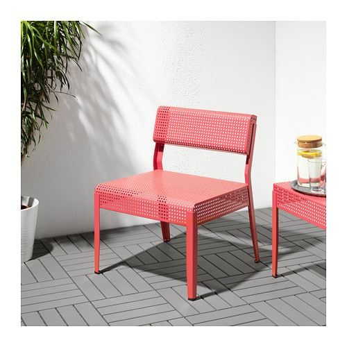 Phenomenal Sjalvstandig Chair In Outdoor Ikea Apt Renovation In Download Free Architecture Designs Scobabritishbridgeorg