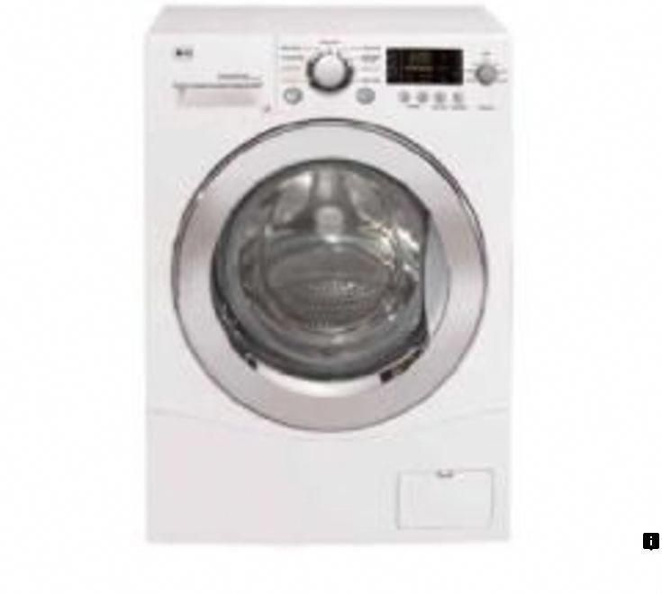 Apartment Size Washer Dryer Ottawa: Our Web Images Are A Must See!!