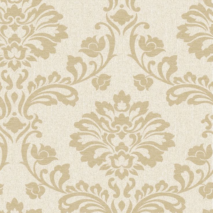 Superfresco Colours Wallpaper Aurora Gold/Beige