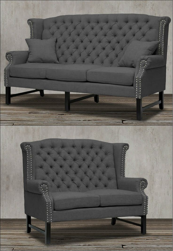 20 best Sofa and Loveseat Set images on Pinterest