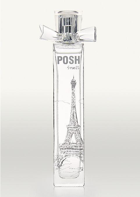 43 best perfume images on pinterest paris hilton dr. Black Bedroom Furniture Sets. Home Design Ideas