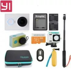 The Best of Bestselling Products for the Best Prices in Malaysia