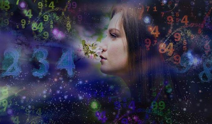 Ismerd meg erősségeid és gyengeségeid a numerológia segítségével, fedezd fel, melyek azok a tulajdonságok, amik leginkább dominálnak nálad. Erős személyiség vagy, netán inkább védelemre szorulsz? Harsány személyiség, avagy introvertált típus? A számok most elárulják, milyen is vagy valójában!  - Női Portál - Női Portál - a nők birodalma - Nőiportál.hu