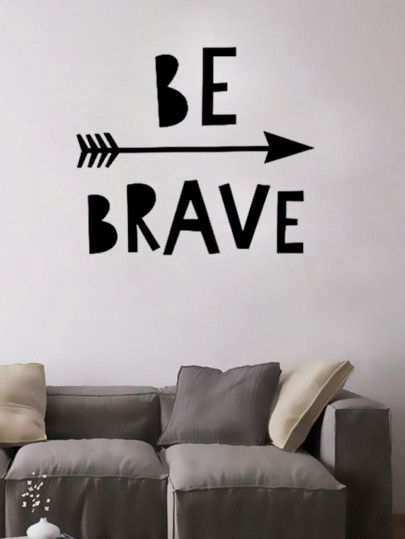 wall stickers god will never leave you click visit link to see