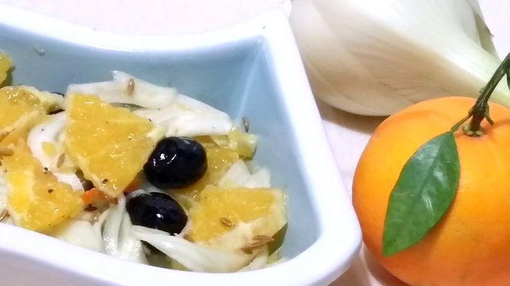 Insalata+di+finocchi+arance+e+olive