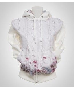 #felpa #modadonna #abbigliamento #shopping