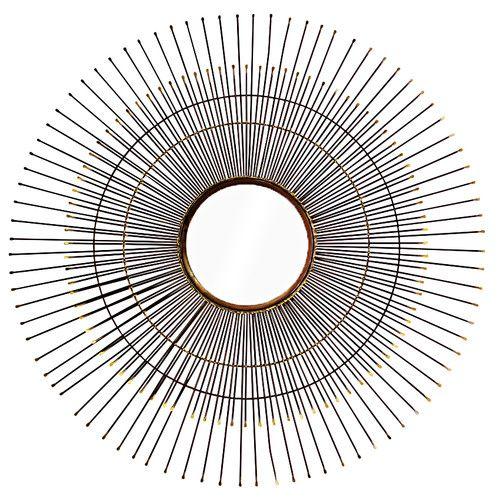 Furniture & Homewares Online | Temple & Webster | Up to 70% Off