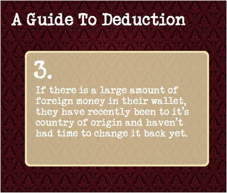 how to make deductions on your bonus
