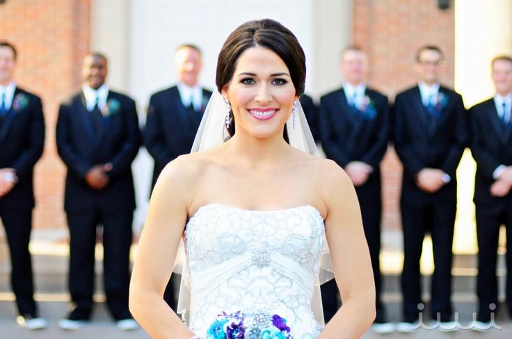 Pin by TLC Bridal Boutique on TLC Brides   Wedding dresses