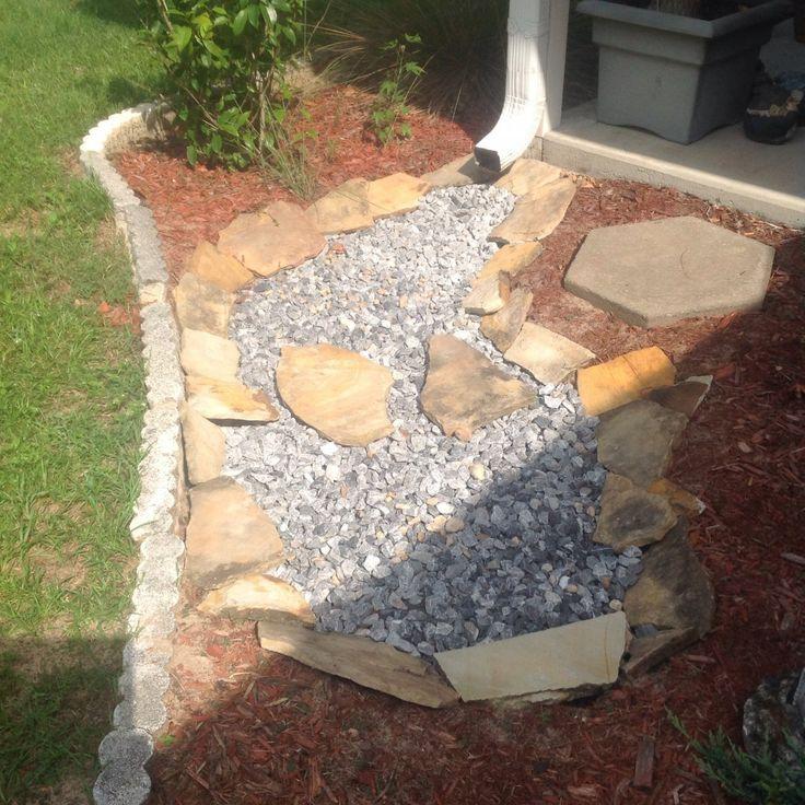 Imagini pentru lowes outdoor drainage solutions prevent ...