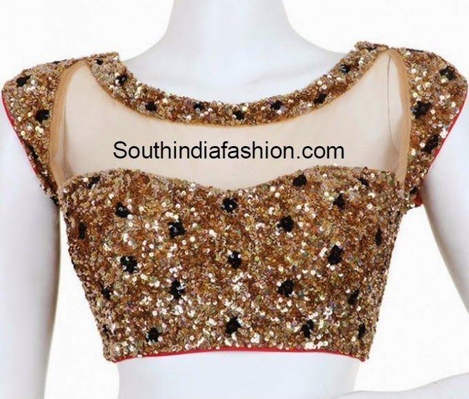 gold_sequins_blouse