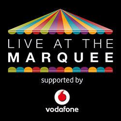 Live at the Marquee, Cork: Win gig tickets to Dropkick Murphys - http://www.competitions.ie/competition/live-marquee-cork-win-gig-tickets-dropkick-murphys/