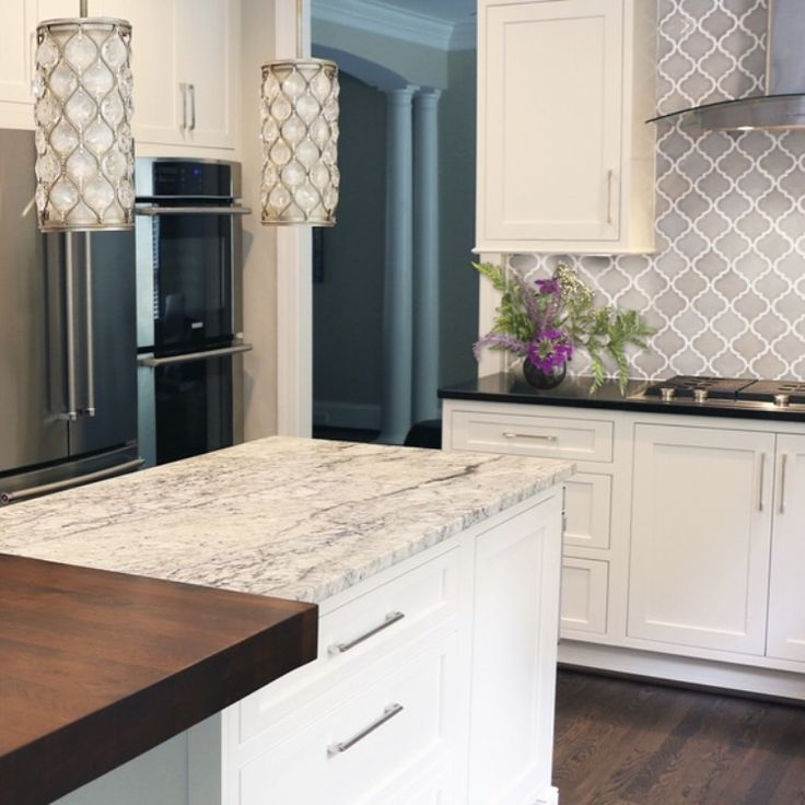9 best Lake Jeanette Kitchen Remodel Greensboro NC images on ...