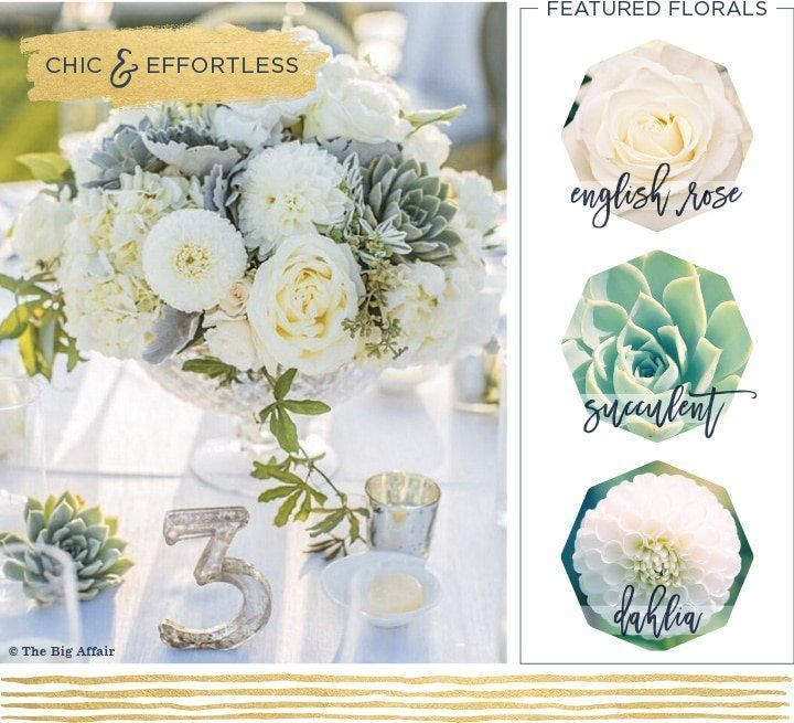 Rustic Wedding Ideas And Arrangements: 848 Best Images About Rustic Wedding Flowers On Pinterest