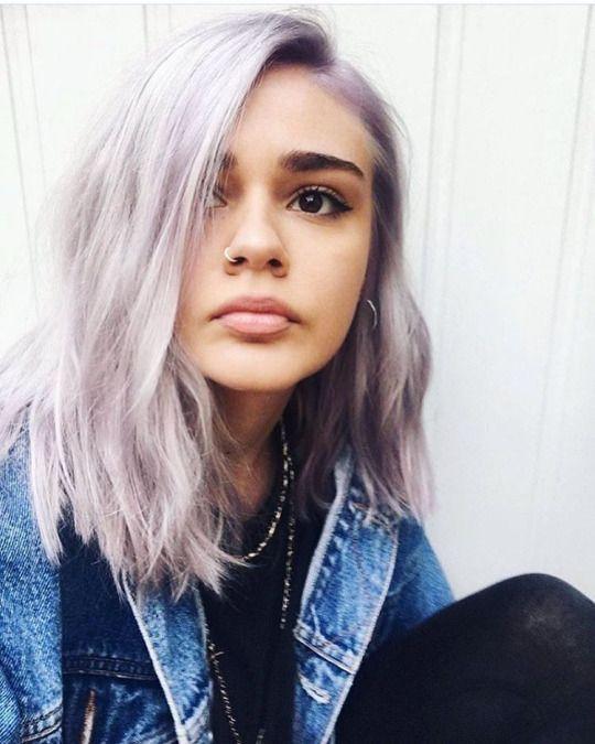 Bleach Hair Salon | London