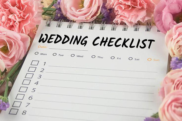 25 Best Ideas About Wedding Planner Office On Pinterest: 25+ Best Ideas About Last Minute Wedding On Pinterest