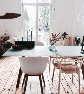 ber ideen zu skandinavische wohnr ume auf pinterest skandinavische einrichtung. Black Bedroom Furniture Sets. Home Design Ideas