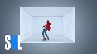 Hotline Bling Parody - SNL - YouTube